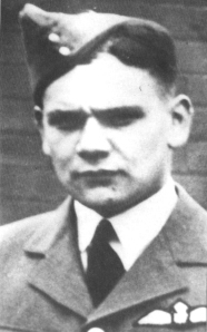 Reginald Frank Rimmer